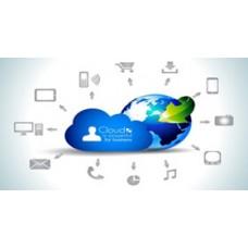 Cloud Computing & Backup