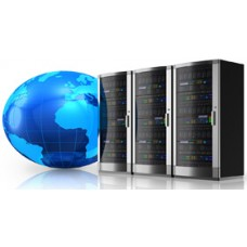 Web-Hosting & Domain Name