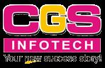 CGS Infotech
